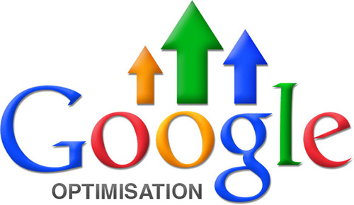 RÉFÉRENCEMENT GOOGLE (SEARCH ENGINE OPTIMIZATION)