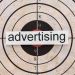 La publicité: une nouvelle formation proposée par PixelOI