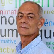 Jean-François ORAIN