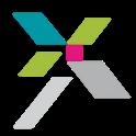 Pixel OI - Centre de Formations Numériques - Réunion