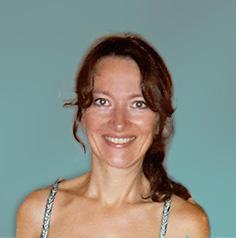 Valérie Franconi