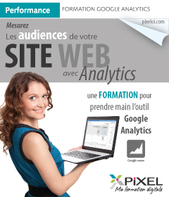 Formation_GoogleAnalytics1
