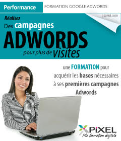formation adwords visites