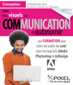 formation communication autonomie