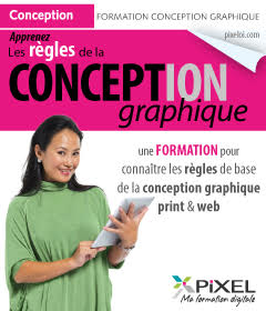 formation conception graphique
