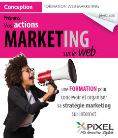 formation marketing1