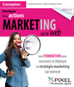 formation marketing2