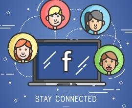 Facebook connaît vos futurs amis !