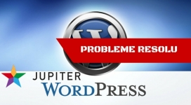Vous avez mis à jour WordPress : c'était une erreur !