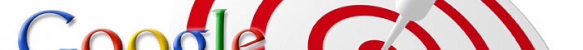 Nouveauté SEA : Vos campagnes publicitaires sur Google AdWords évoluent !