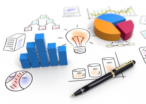 كيفية تطوير إستراتيجية التسويق الرقمي ؟