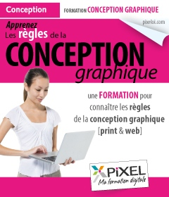 Formation Adobe Photoshop, Illustrator et InDesign