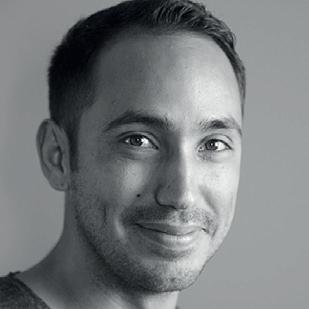 Guillaume Payet Formateur WordPress création de site à la Réunion