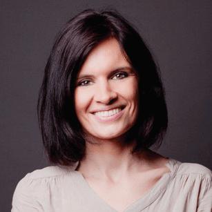 Johanna Wojtuniowski Formateur Webmarketing à La Réunion