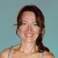 Valérie Franconi formateur  Adobe Indesign à la Réunion