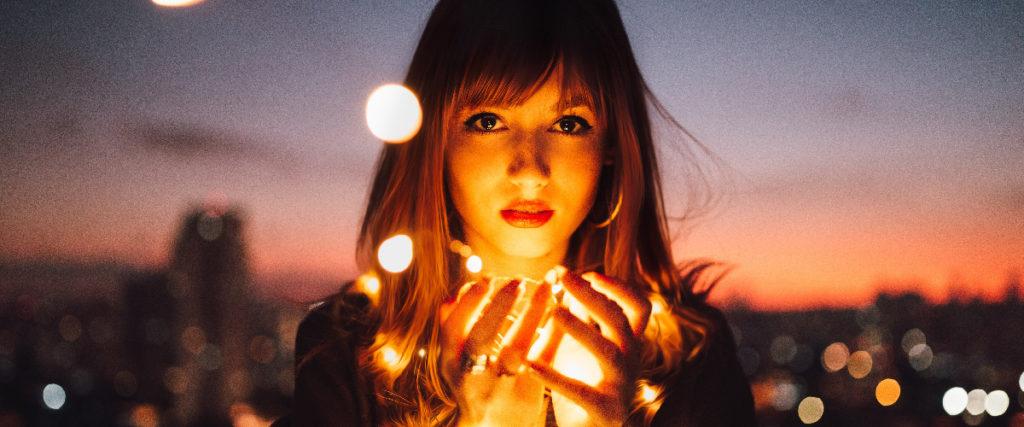 Jouer avec la lumière. Formation photographie à la réunion