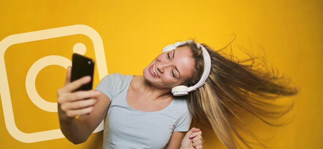 5 secrets pour avoir plus d'abonnés sur Instagram