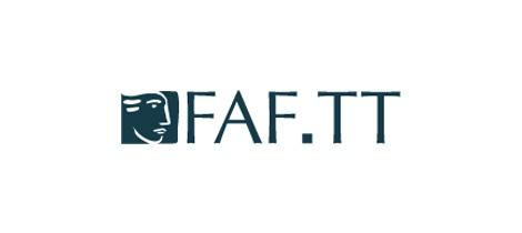 FAF.TT