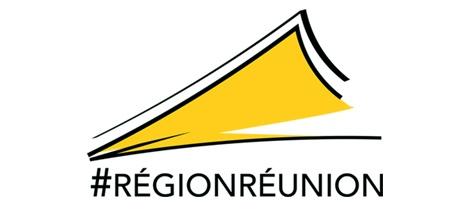 Conseil Région Réunion