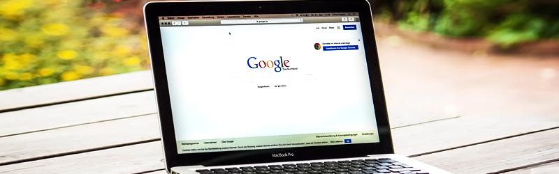 Le Top des recherches Google en 2019