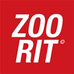 Zoorit