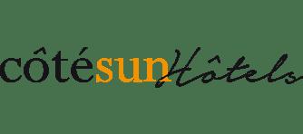 Côté Sun Hôtels