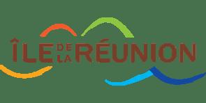 IRT Île de la Réunion