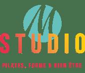 Studio M Fitness Coach Sportif