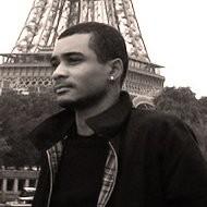 Stéphane Formateur Webmarketing à La Réunion