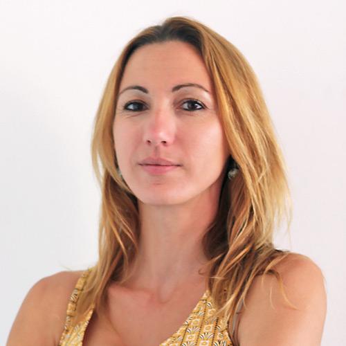 Aurélie Morenas Neylo Communication réseaux sociaux à la Réunion