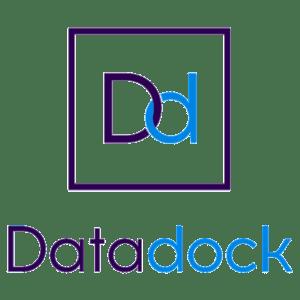 Centre de Formation Datadocké