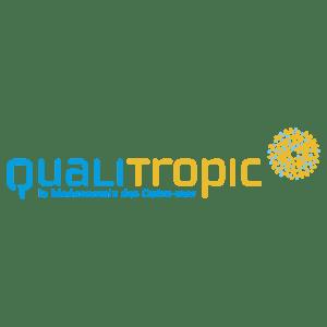 Centre certifié Qualitropic, la bioéconomie des outer-mer à la Réunion