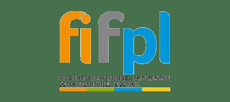 FIFPL
