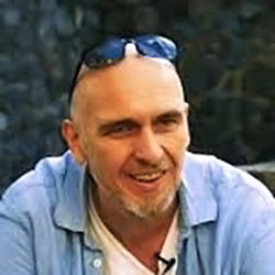 Stéfan Grippon Photographe à la Réunion